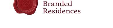 Global Branded Residences